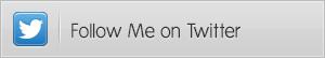 Sendy Widget Pro Download